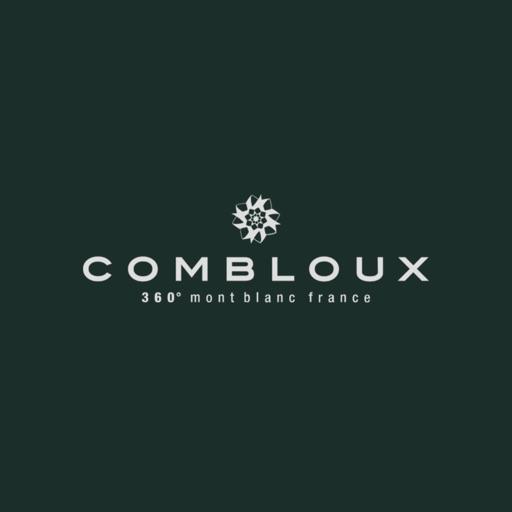 Visite de Combloux