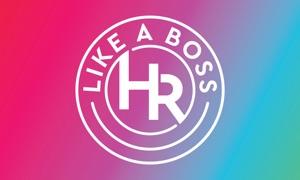 Boss Calls by HelpDesk