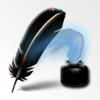 Rhyme Genie Rhyming Dictionary - Idolumic LLC