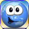 App Icon for Stack the Countries® App in United States IOS App Store