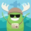 Dumb Ways to Die - iPhoneアプリ