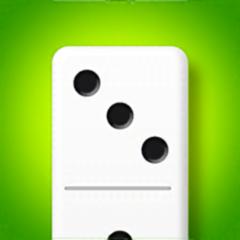 Dominoes: Fun Board Game