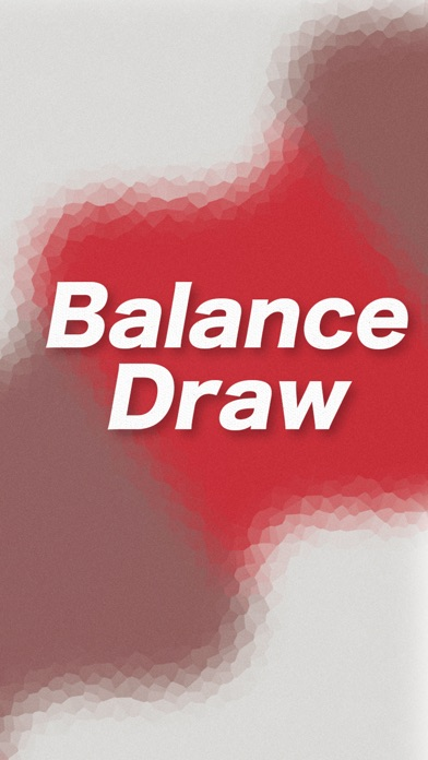 Balance Draw screenshot 4
