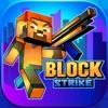 Block strike 3d