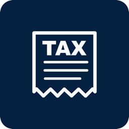 SC Tax Calculator
