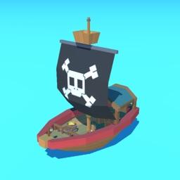 Pirate3D