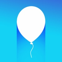 Codes for Keep rise up - Protect Balloon Hack
