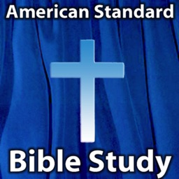 American Standard Bible Speak