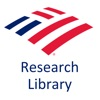Research Library & Analytics