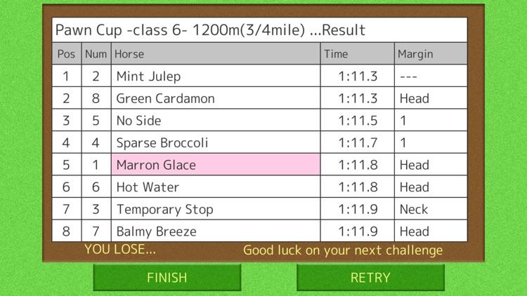 Tap Jockey Lite screenshot-4