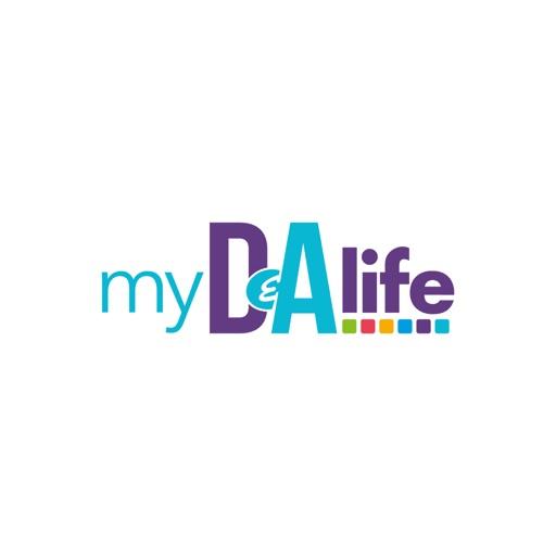 My D&A Life