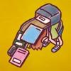 小学生あるあるみっけ - 懐かしい 人気 暇つぶし ゲーム - iPhoneアプリ