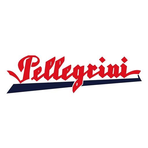 Casa Pellegrini