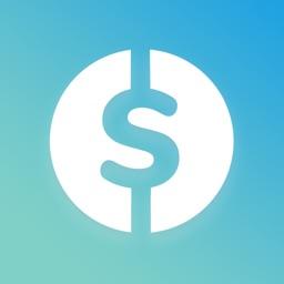 momoney - Money Tracker