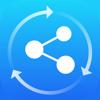 ShareIt - File transfer Share