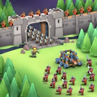 Game of Warriors Hack Gems Generator online