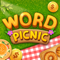 App Icon for Word Picnic:Fun Word Games App in United States IOS App Store
