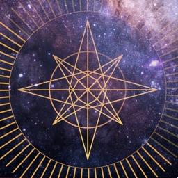 Love Compatibility Horoscopes