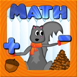 Maths Plus Minus - Arithmetic