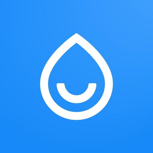 Waterclass