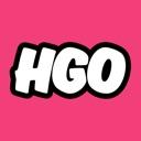 HGO: High School Game Show