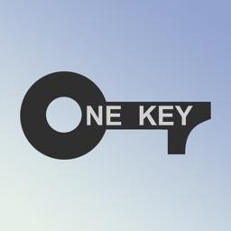 1-Key