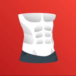 Spartan Six Pack in 30 Days