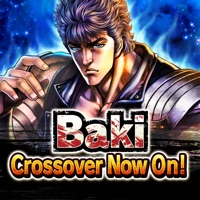 FIST OF THE NORTH STAR free Gems hack