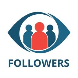 Keep Followers - Insta Report
