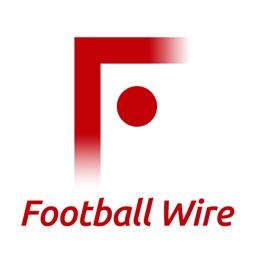 Football Wire Coach