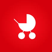 Simulife - Life Simulator Game icon