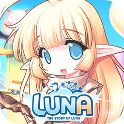 Luna Online M