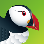 Puffin Web Browser на пк