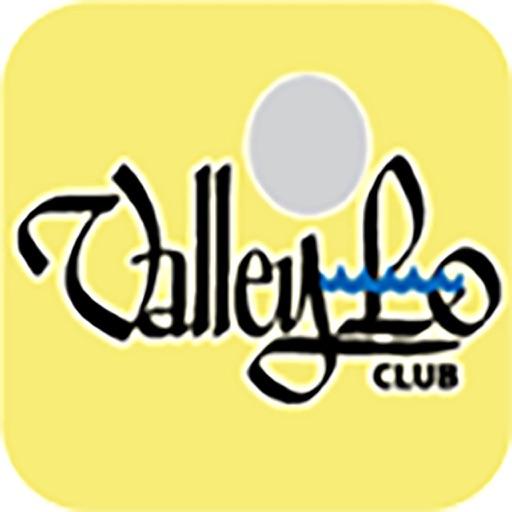 Valley Lo Club icon