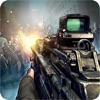 ゾンビフロンティア 3: スナイパーFPS - iPhoneアプリ