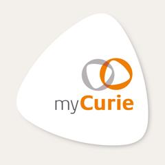 myCurie