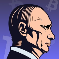 Activities of Bitcoin Mining - Tycoon game