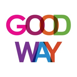 Goodway Interior Store