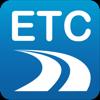 ezETC+ 國道路況好幫手