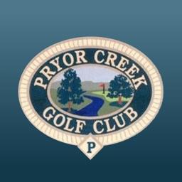 Pryor Creek Golf Course