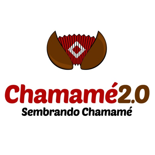 Chamamé 2.0 download