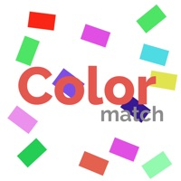 Codes for Color Match: Game(Educational) Hack