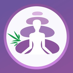 Jasmine Massage Center