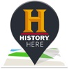 HISTORY Here Reviews