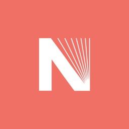 Novellic - The Book Club App