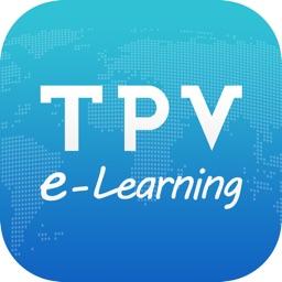 TPV e-learning