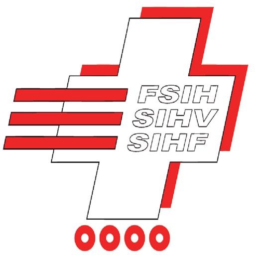 FSIH icon