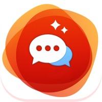 Color Chats - Text Messages apk