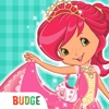 First Date Makeover, Spa , Dress up , Free games for Girls