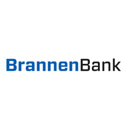 Brannen Bank Mobile Banking